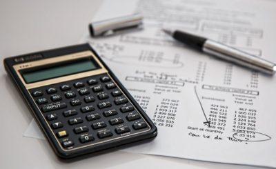 Travaux Isolation Financement